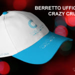 Berretto Crazy Cruises