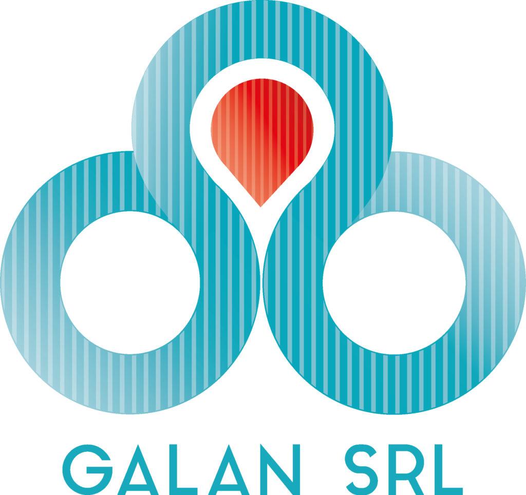 Logo Galan srl